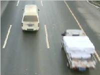 货车入城证 明年总量减少3450个