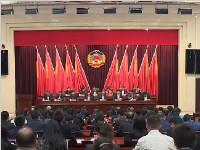 中共中央政治局召开会议 研究部署学习宣传贯彻党的十九大精神