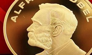 对话诺贝尔奖获得者 畅谈成都金融