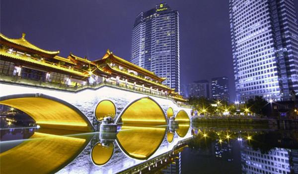 成都市召开传达学习党的十九大精神大会