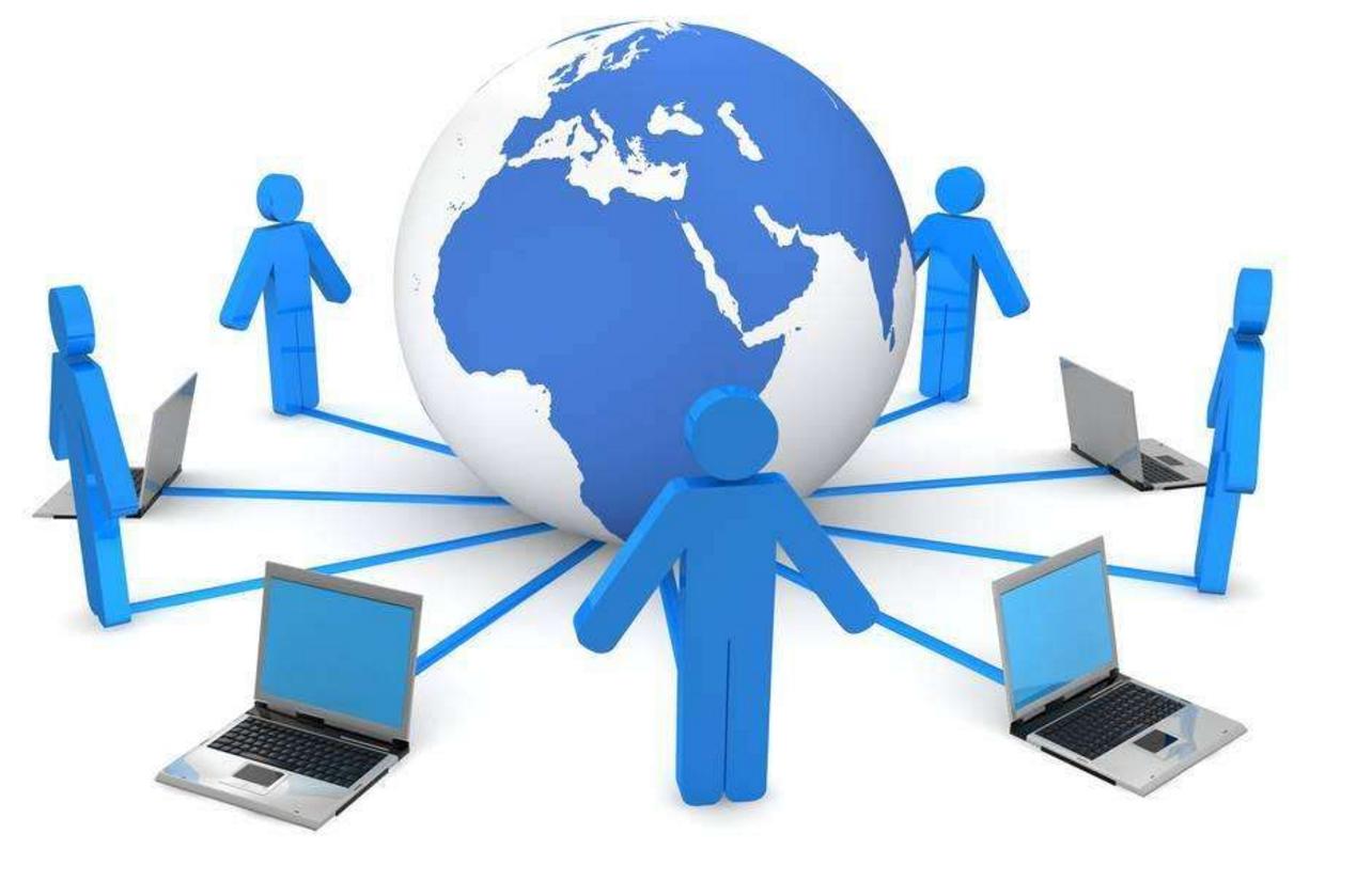 合力打造通信产业生态圈