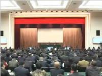 省委宣讲团来蓉宣讲党的十九大精神