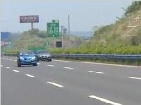 成都142公里五环路开始招标 全线34处互通立交
