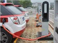 你想问的关于新能源汽车号牌的问题 答案都在这了