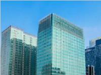 《经济日报》报道成都重塑城市经济地理