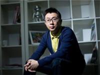杨伟东:共生时代,网络视听产业的新动能