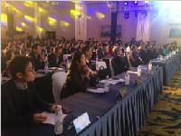成都高新区大视频产业生态圈发布 助推产业新经济