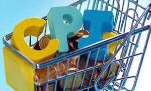 2017年11月物价涨幅放缓 多机构预测CPI增速或小幅回落