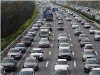 2018年元旦高速不免费 四川高速出行今天将达高峰
