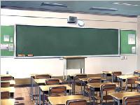 """老师提议学生票选最调皮学生坐""""VIP专座""""  网友:伤感情了"""