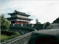 最新中国一二三四五线城市<font color=red>排名</font>出炉!