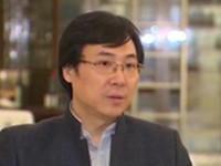 对话全国人大代表廖昌永、吉狄马加 如何解读天府文化?