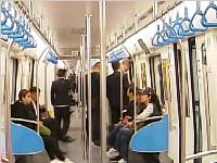 重磅!成都地铁1号线三期正式开通试运营