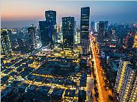 姚明、李宁、李宇春……百位名人集体打call一座城  竟是为了TA
