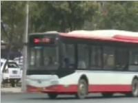 成都男子坐公交自称携炸弹 一句赌气话换5天拘留