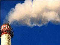 违法排放大气污染物 成都顶力木业被严惩