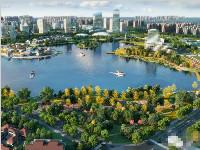 罗强:奋力推动经济高质量发展加快建设美丽宜居公园城市