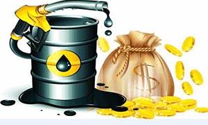 原油期货对于投资者来说的好处