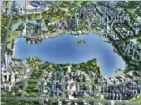 天府新区中科院光电所科学城园区明年12月投用