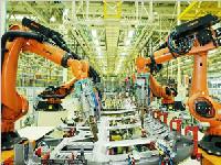 总投资309亿 简阳市2018年一季度20个重大项目集中开工