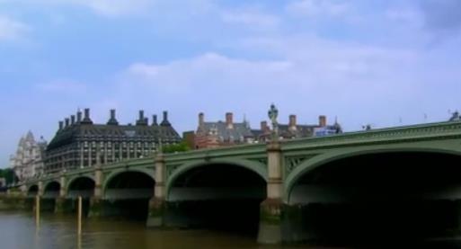 """成都对话伦敦:创业孵化""""燃亮""""世界"""
