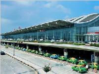 """蓉平:成都双机场综合交通体系成为""""最热烈话题"""""""