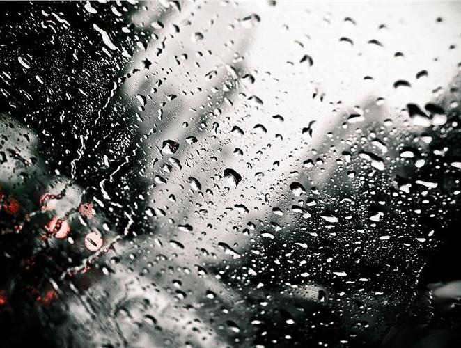 成都今迎雨水 气温累计下降5~7℃