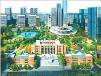 罗强主持召开市政府第4次常务会议 深入学习网络强国战略思想