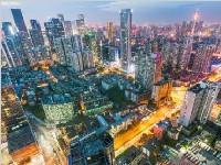 蓉平:新时代的成都,想象之外的城市