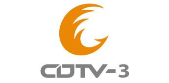 CDTV-3 都市生活頻道
