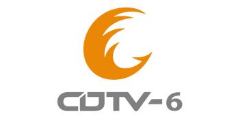 CDTV-6 少儿频道