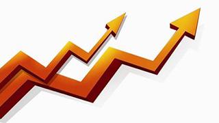 涨价逻辑 核心技术国产化被市场认可