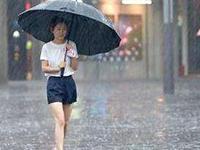 码住收藏!成都灾害天气预警有调整 增加了这些种类和等级