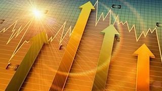 产业链价值提升 关注细分行业