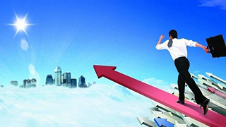 寻求安全估值 把握成长机会