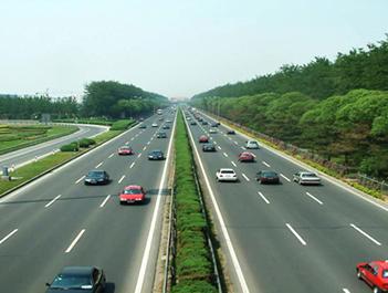 四川高速交警发布小长假高速公路提示