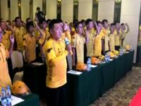 温江:让安全培训成为外卖小哥的必修课
