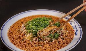 老格蔸土菜馆