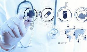防御为主 关注医疗保健和日常消费