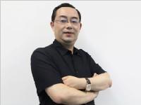 四川新阶有力量|毛熠:改革开放四十年 见证社会新时代