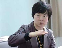 """徐胜兰:成都城市空间格局""""10字""""解读"""