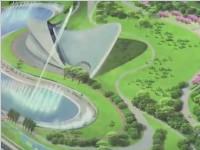 罗强:把质量和安全放在首位 又好又快推进项目建设