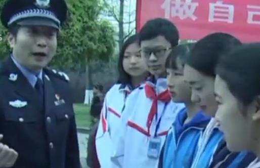 彭州:铲除黑恶势力 打击涉恶犯罪嫌疑人160余人