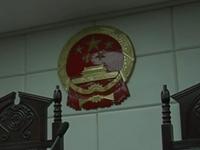 """成都首例!""""火锅里加地沟油""""案宣判 涉案人员被判2-5年"""