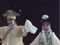 @川剧迷,第四届青年川剧演员比赛本月中旬开赛