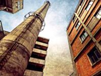 """罗强检查""""蓬皮杜双年展""""备展情况 强调充分展示城市形象"""