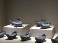 @成都考古迷 快来这两个展览与古代文明对话