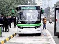 24日起 成都公交恢复及调整T34路线路走向