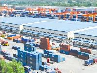 最新外贸数据来了!前三季度成都外贸同比增长26.7%