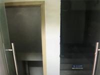 """郫都一小区电梯坏了半个月 业主上演""""爬楼""""马拉松"""